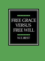 Download Free Books on Christian Theology and Bible Study